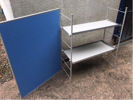 Exhibition-boards-3